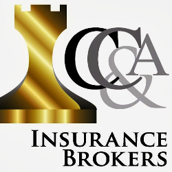 CC&A Insurance Brokers