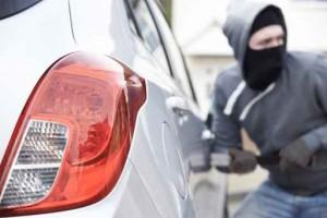 Carjacking Insurance