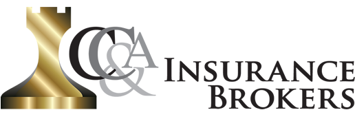 CC&A Insurance Brokers (PTY) Ltd.