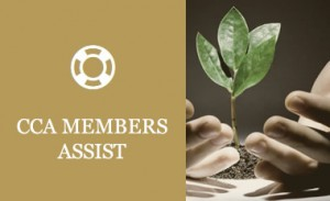 CCA_MEMBERS_ASSIST