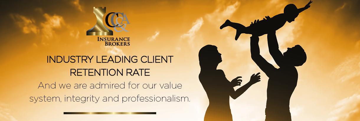 Professional Insurance Brokers