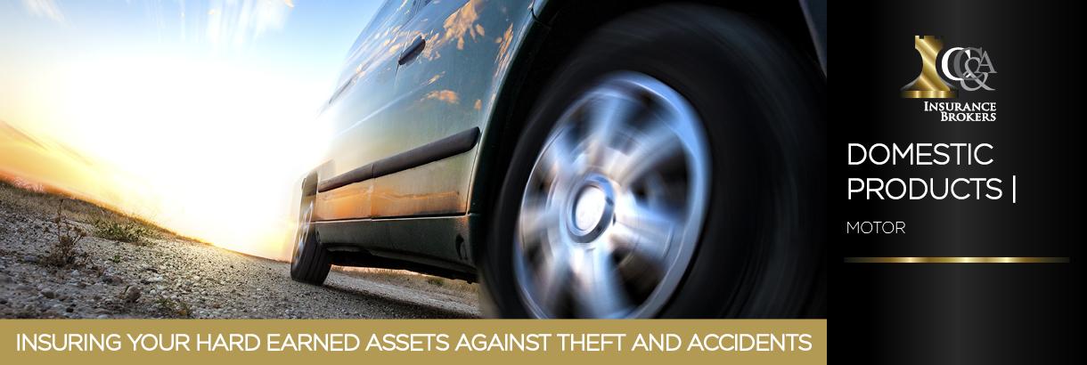 Vehicle Insurance Brokers