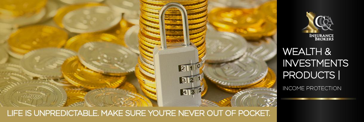 Wealth Insurance