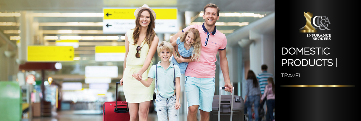 Travel Insurance Brokers