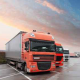 Truck and Transport Insurance