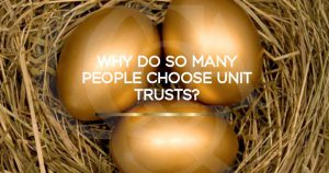 Unit Trusts with CC&A