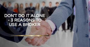 Insurance brokers Durban