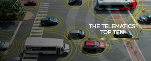 Decrease your premiums with telematics