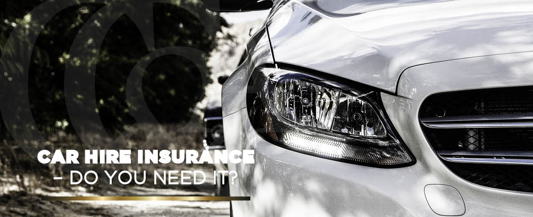 Luxury Car Hire Insurance  Do You Really Need It What You Need