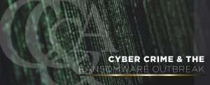 cyber-crime-ransomware-outbreak