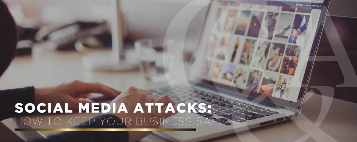 social-media-attacks