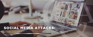social-media-attacks