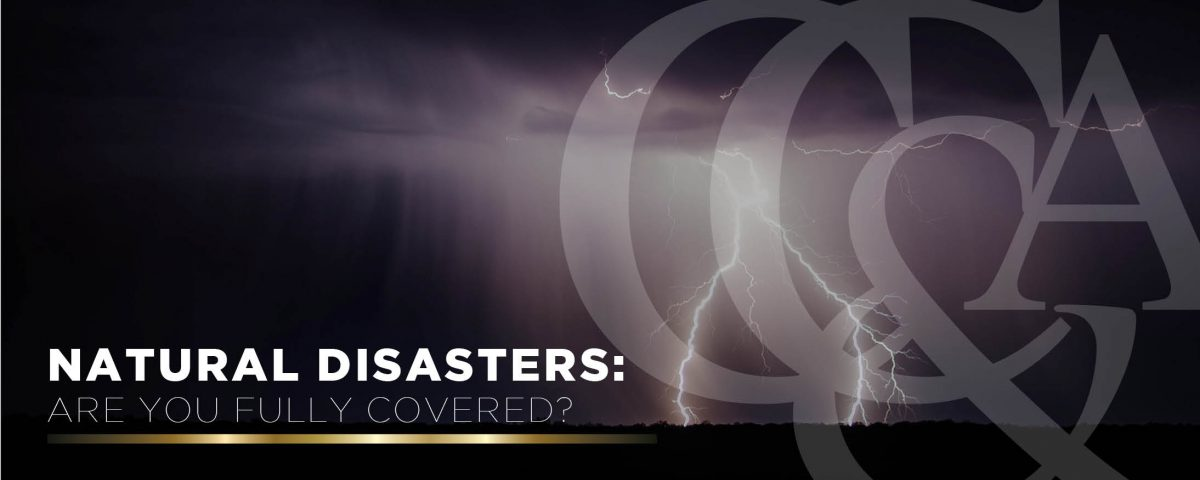 natural-disasters-insurance-cover
