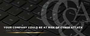 insurance-cover-for-cyber-attacks
