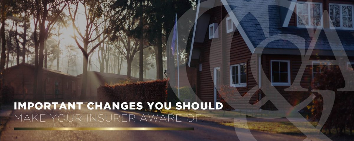 important-changes-to-inform-your-insurer