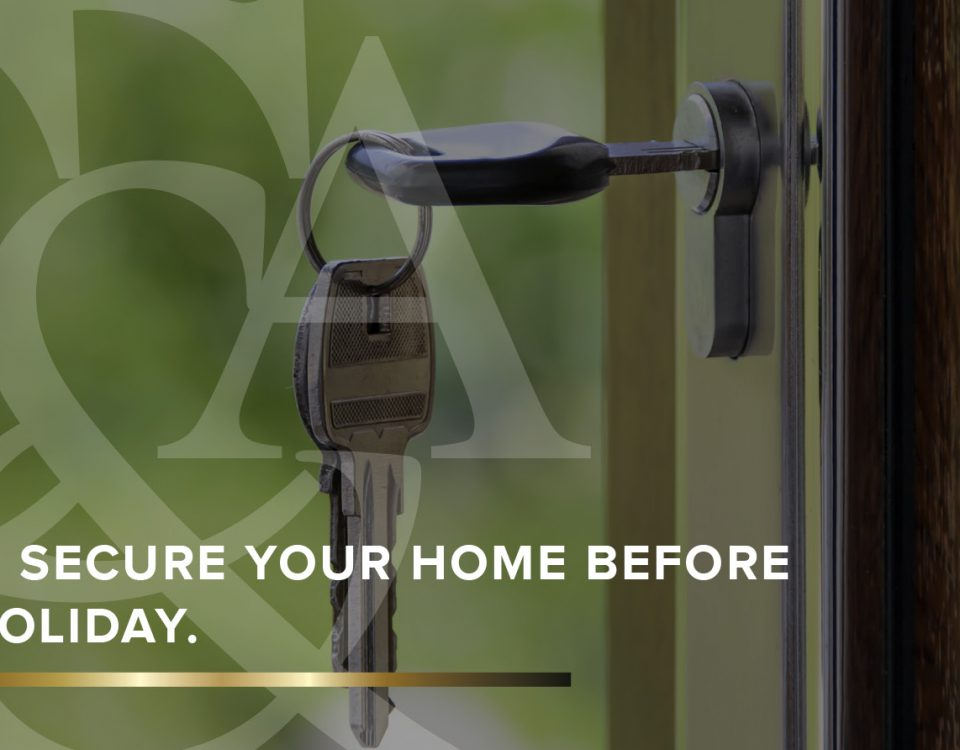 Ways_to_secure_your_home