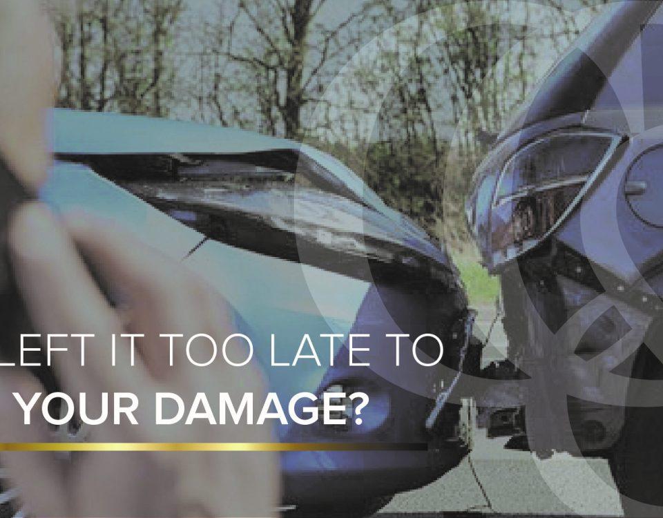 insurance_claim