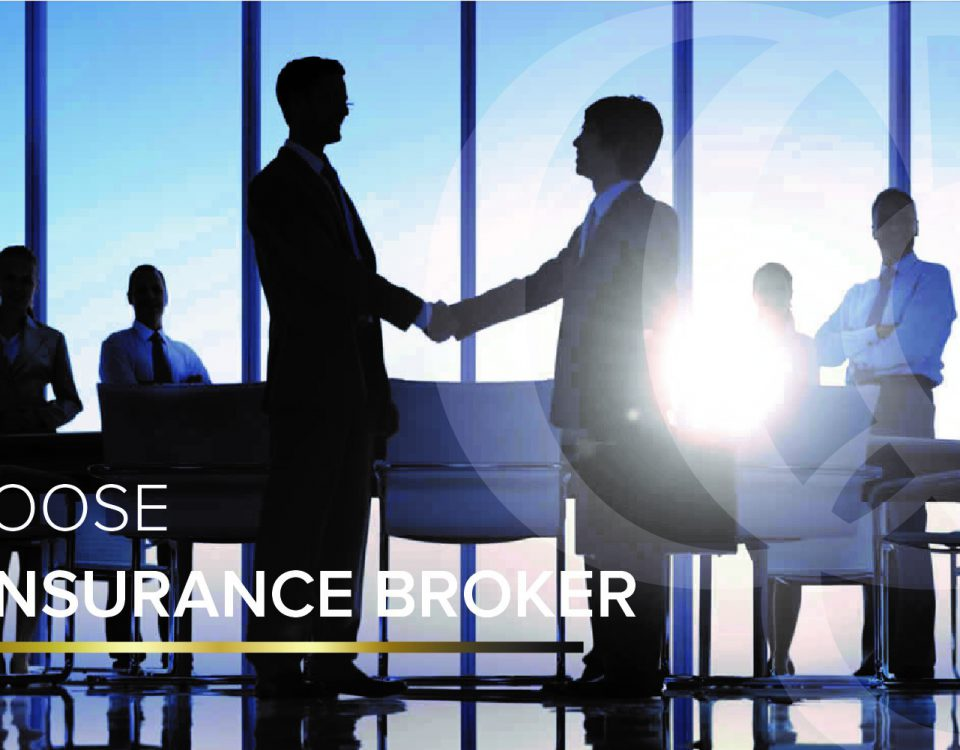 right_insurance_broker