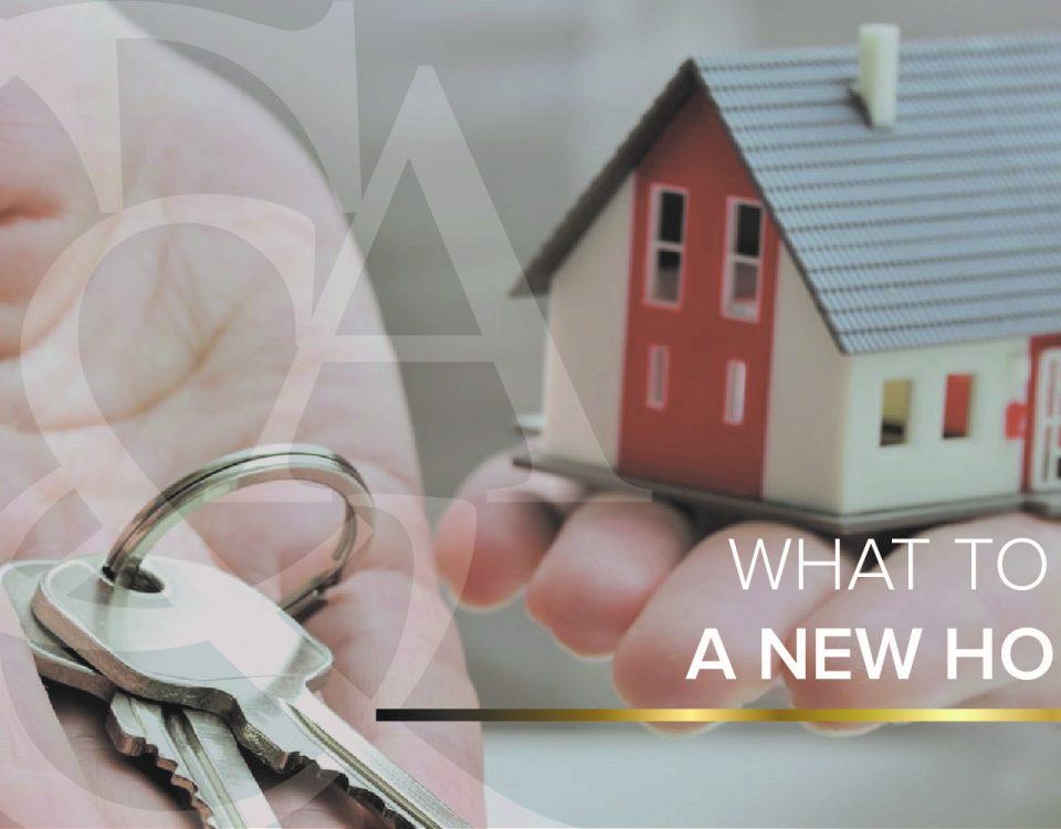 new_homeowner