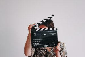 film & entertainment insurance